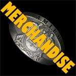 MERCHANDISEv2