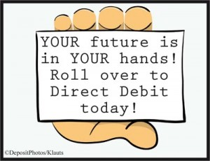 dd_your_future_your_hands