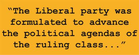 liberal_blurb