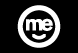 ME front page logo